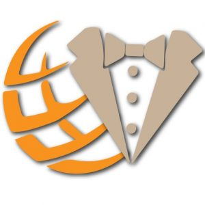 Favicon-Onlinemarketing-Butler